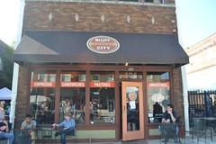 041 Bluff City Coffee