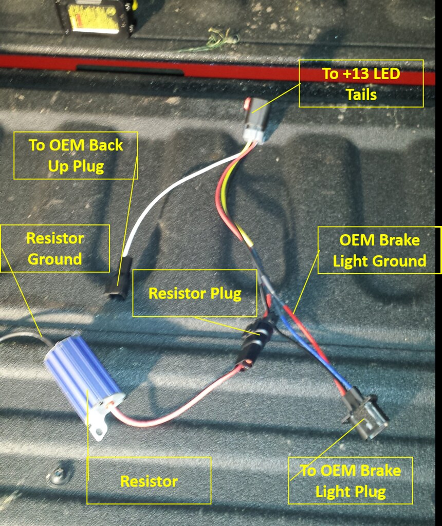 Dodge Tail Light Wiring Harness Get Free Image About Wiring Diagram