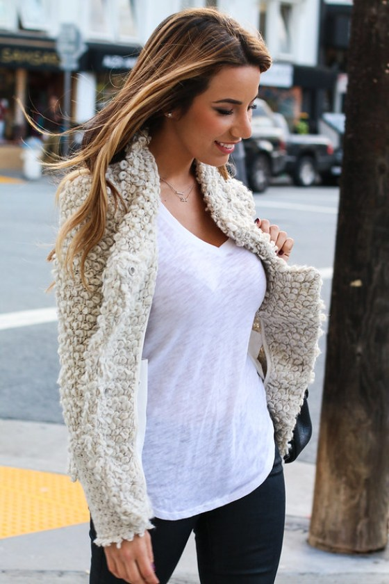 Ariana-Lauren-Fashion-Born-Blogger-Streetstyle-Photography-by-Ryan-Chua-2178