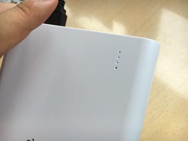 MacBook12inch