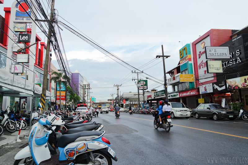 Veillage-Phuket-Anantara-14