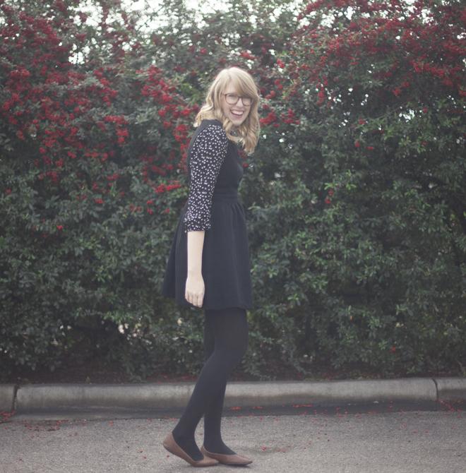 red-coat-black-dress6