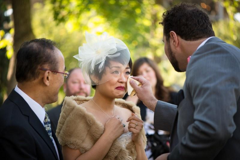 eva-carter-wedding-photos-13