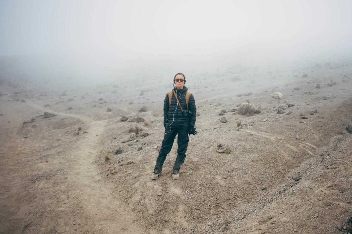 Kilimanjaro_29