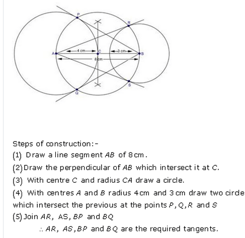 RD-Sharma-class 10-Solutions-Chapter-11-constructions-Ex 11.3 Q3