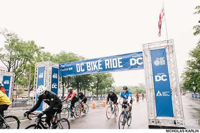 DC Bike Ride 2016-40