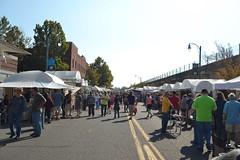 030 River Arts Fest
