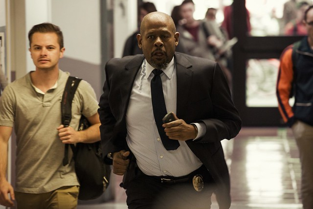 Taken-3-Forest-Whitaker