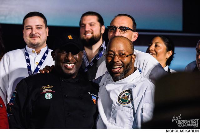 Embassy Chef Challenge 2016-112