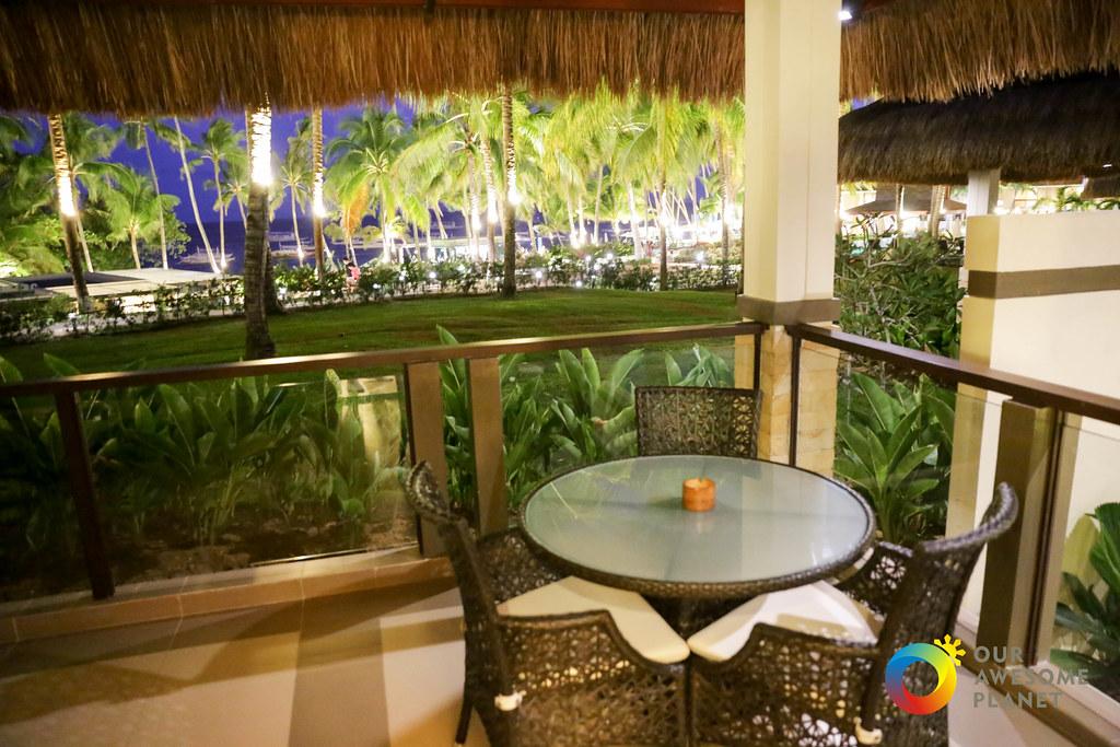 Henann Resort Dinner-12.jpg