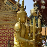 01 Viajefilos en Chiang Mai, Tailandia 179