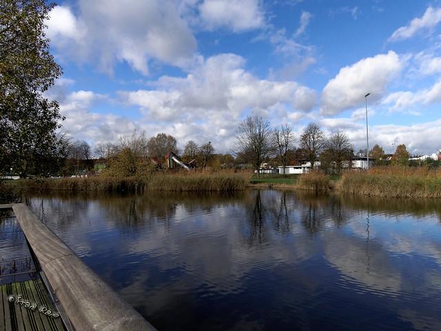 Heinz-Lang-Park