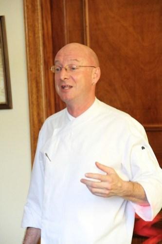 chef_steve_shrimski_of_circa_1900_explaining_his_set_menu