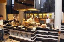 Sg Food Foot Singapore