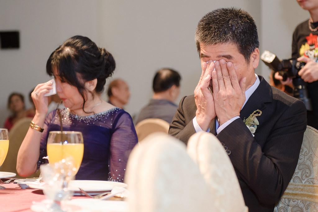 桃園婚攝,結婚婚宴,南方莊園渡假飯店,South Garden Hotel,婚攝優哥,小宏,企鵝,Weini Liao Makeup Studio,RV幸福收藏盒