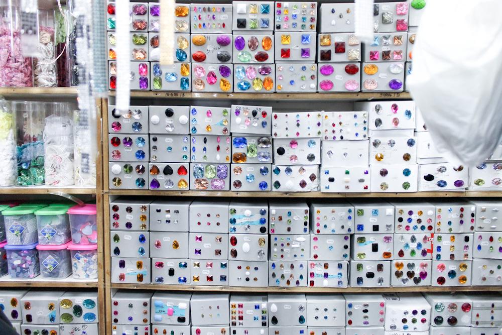 Pasar Mayestik Tin Boxes-18