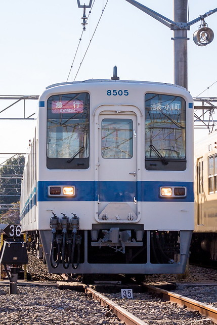 DSC_8760