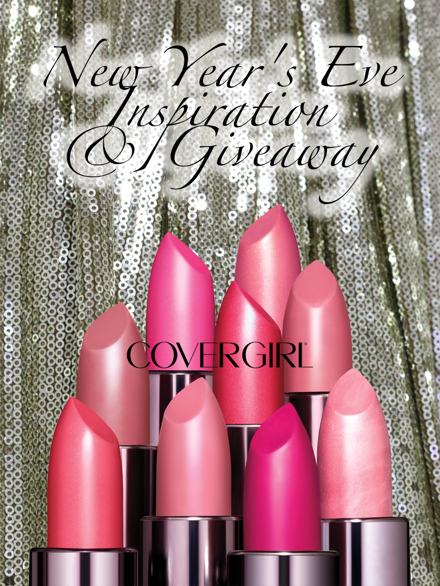 NYE-Kissed-By-Covergirl-1