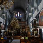 4 Viajefilos en Creta, Rethymno-Omalos 08