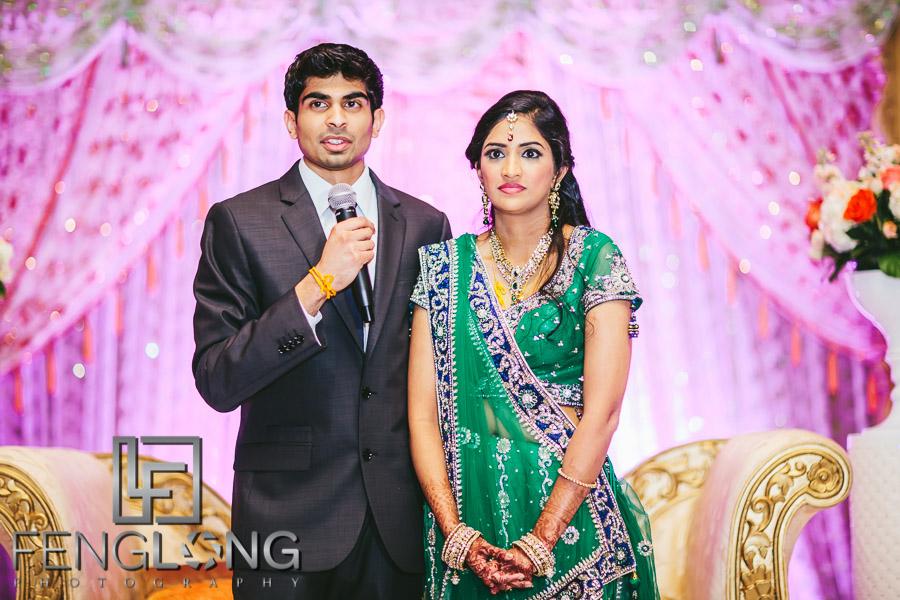 Atlanta Indian Wedding Photography   Grand Hyatt Buckhead Atlanta