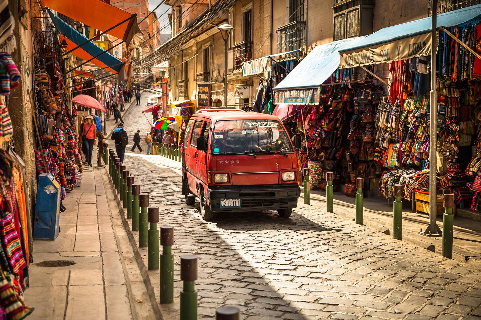 Canon單眼相機 - [8/23 阿雷基帕]秘魯 玻利維亞 智利『印加傳奇。小資族探索祕境之旅』 - 相機討論區 - Mobile01