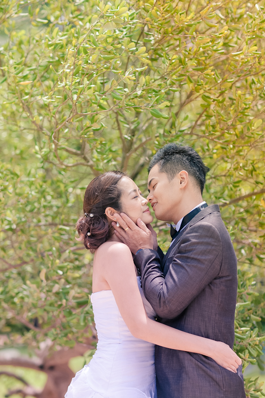 Veillage_Phuket_Prewed_Shoot-17