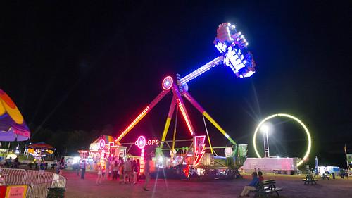 Simpsonville Fair-54