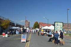 020 River Arts Fest