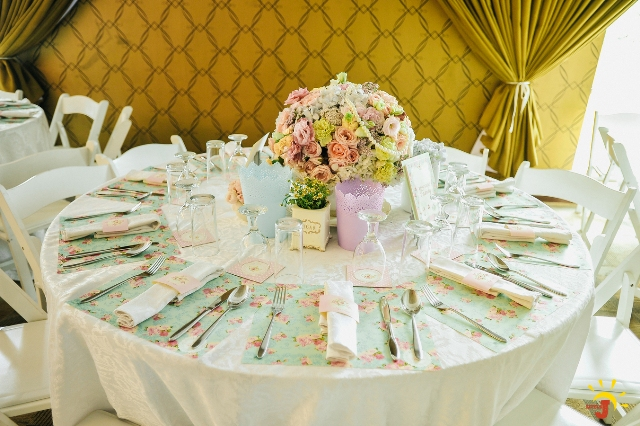 table (10)