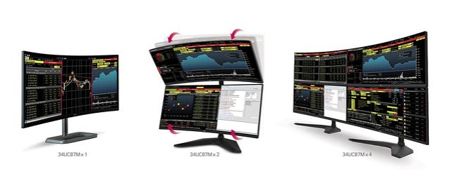 LG+34UC87M+Monitor%5B20141231085218499%5D