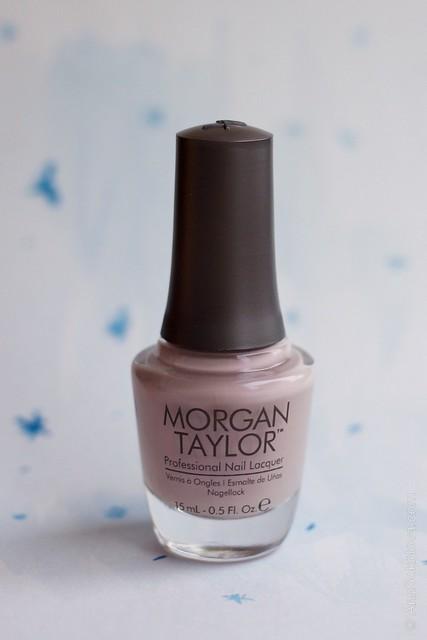 07 Morgan Taylor   Magician's Assistant