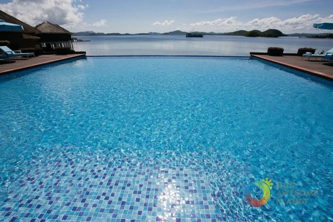 HUMA ISLAND: One Huma-zing Day in a Maldivian Resort Paradise in Palawan! @Huma_Island – Awesome!