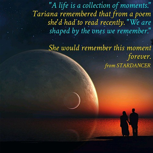 Quoting from the book. http://amzn.to/1BR5p0G #scifi #ya #books #indiewriter #AmWriting
