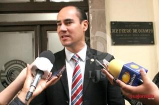 Díaz de León Guillén
