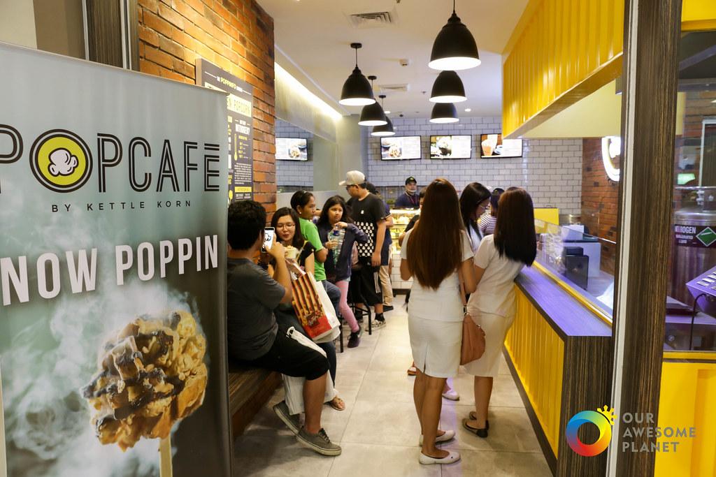 POP Cafe-34.jpg
