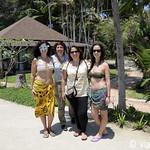 01 Viajefilos en Koh Samui, Tailandia 070