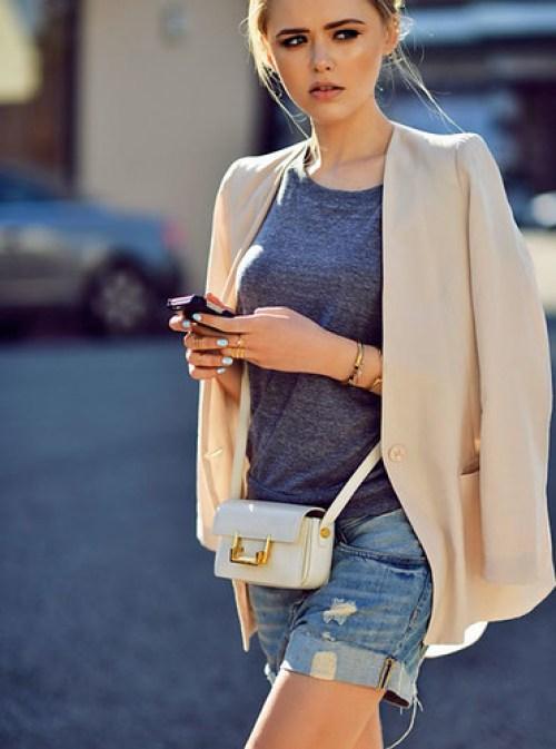 blush-dusty-pink-blazer-5