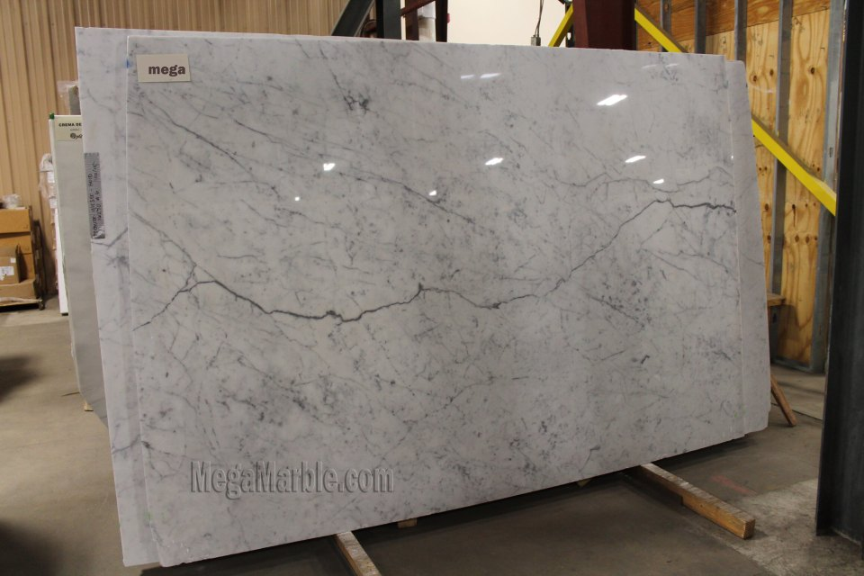 Statuarietto Marble Slabs