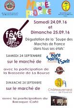 les_marches_en_provence_fetent_la_gastronomie_2016_copie