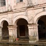 07 Viajefilos en Panama, Portobelo 01