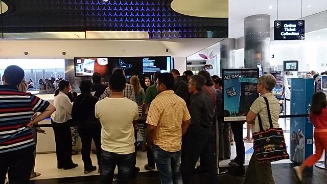 burj_khalīfah31
