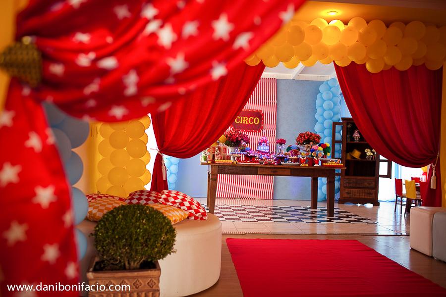 danibonifacio-lovelylove-fotografia-aniversario-gestante-gravida-bebe-ensaio-book-externo-estudio-newborn-balneariocamboriu-fotografa-12