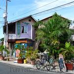 09 Viajefilos en Panama. Bocas del Toro 24