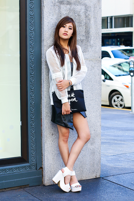 Julia Cheng Lifesjules Fashion Blogger Streetstyle Photography by Ryan Chua-9821