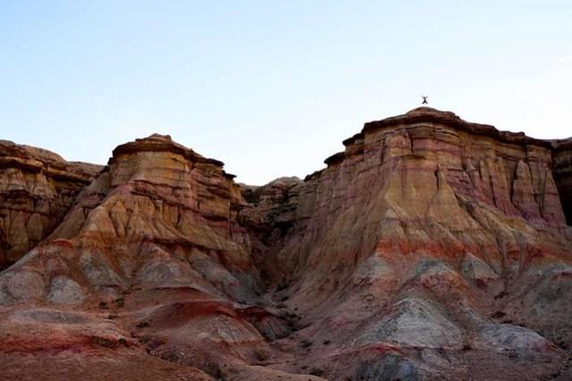 Gobi desert (7)