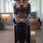 Viajefilos en Londres, museos y monumentos 03