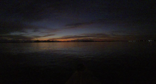 Winter Solstice on the Indian River-011