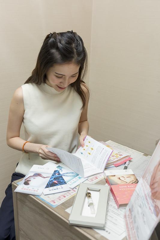 台灣基康非侵入基因檢測花小豚 (19)