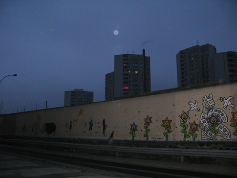 9a02 Fin año Año nuevo luco Seine varios calle054 variante Uti 485