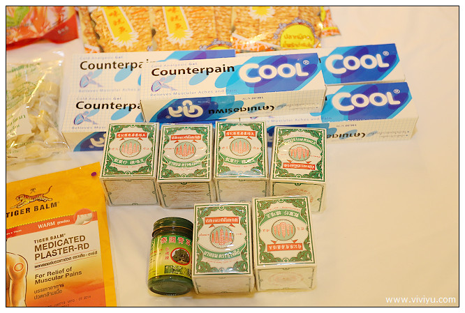 TESCO,奶茶,媽媽麵,必買,戰利品,曼谷,泰國,泰國皇室,蜂蜜 @VIVIYU小世界